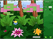 Play Jewel bricks Game