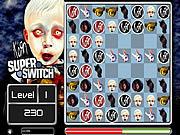 Korn Super Switch game