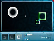Play Clickazoid 2 Game