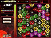9Dragons Hexa game
