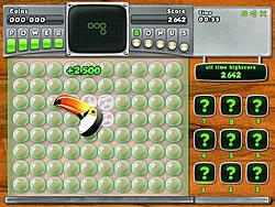 Bubblewrap Mania game