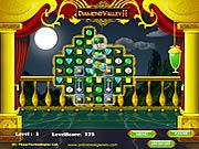Diamond Valley II game