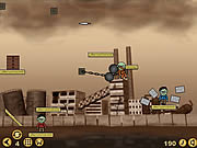 Play Rolling fall 2 Game