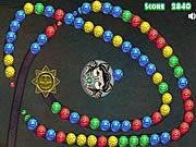 Suma game