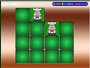 Cute Characters game