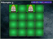 Cute Characters 4 game