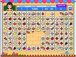 Japanese Mini Mahjong game