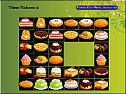 Pairs Evolved – Yummy Yummy game