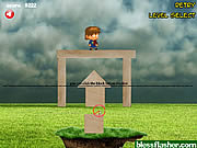 Play Lionel messi castaway 2 Game