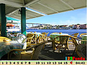 Play Hidden numbers boathouse Game