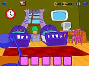 Gathe Escape-Bro Sis Room game