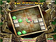 Jewels Gear game
