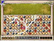 Civibattle game