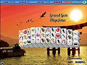 Discover Japan game