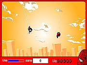 juego Spider Man