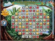 Eco-Match game