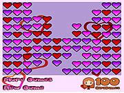 Valentines game
