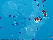 Bubblize game