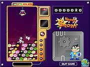 Heads Smash game