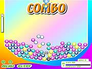 Trinigo game