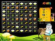 Laloo Ki Laadli game