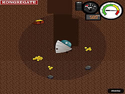 Mega Drill game