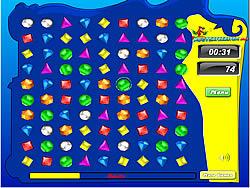 Juwelen 2 game