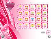 My Sweethearts game