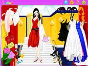 Prom Dress game