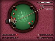 The Pot Clock game