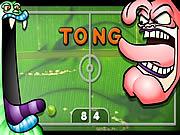 Tong Game game