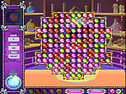 House of Potions game