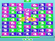 Addit Blitz game