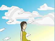 Vea dibujos animados gratis Fallin