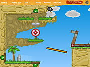 Play Bomb s vacation Game