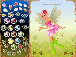 Fairy 2 game