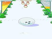 Play Snowbowl Game