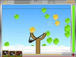 Airborne Pro game