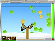 Play Airborne pro Game