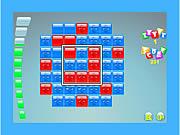 Spiel das Gratis-Spiel  Blocky 2