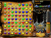 Play Alchemy swap Game