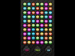 Blops game