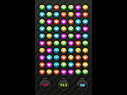 Play Blops Game
