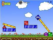 Play Blueblox 2 Game