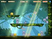 Dragon Bomb game