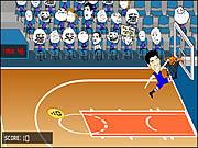 Play Lin-sanity Game
