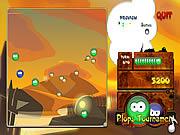 juego Plops Tournament Online