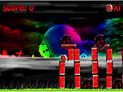 Attack Zombie game