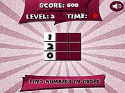 Game Name game