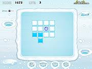 Polar Puzzle Cubes game